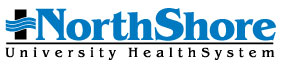 North Shore Hospitals